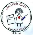 Gratitude-Circle-e1417422088249