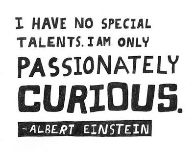 Curiosity-Quotes-21